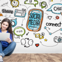 Is Social Media Worth the Effort?